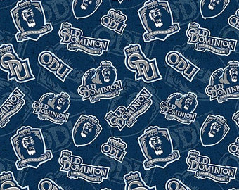 ODU Fabric for Masks